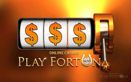 Как обыграть казино Play Fortuna на деньги