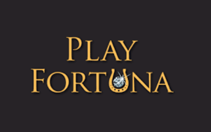 Официальный сайт Плей Фортуна в 2019 году